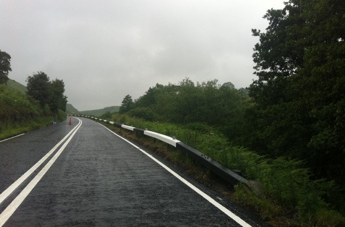 A59 Kexgill