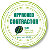 approved_contractor_stamp_small